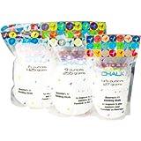 Metolius Super Chalk – 15 oz. Bag, Outdoor Stuffs