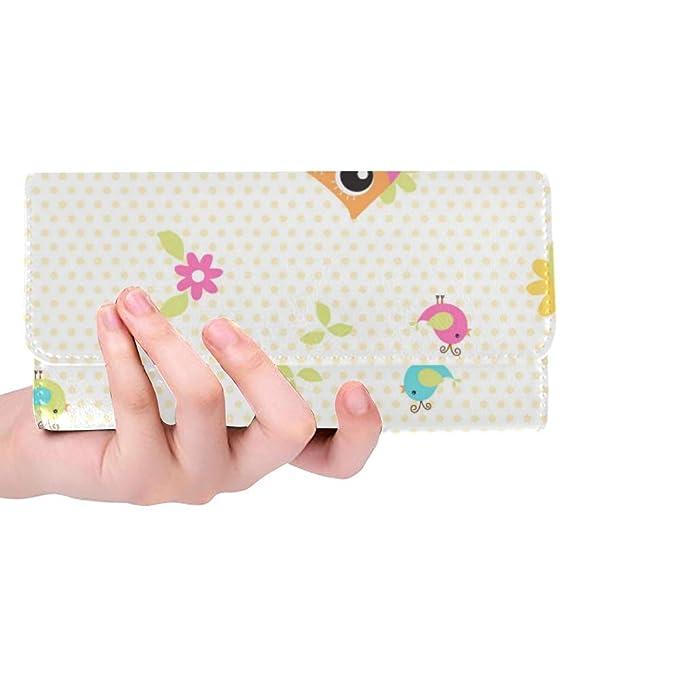 Amazon.com: Unique Custom Papel De Parede Infantil Adesivo ...