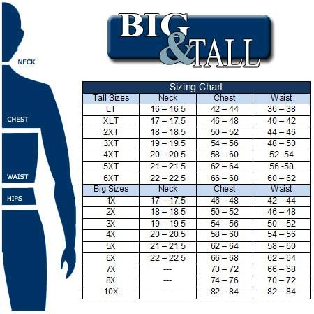 Profile Varsity Indiana University Hoosiers Mens Big /& Tall Logo T-Shirt