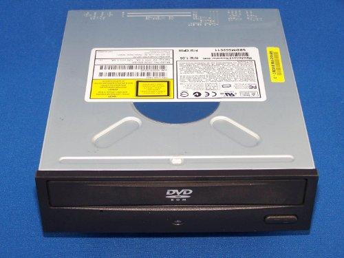 Compaq - Compaq Presario 16X Dvd Drive - 5188-2603