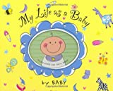 My Life as a Baby, Virginia Reynolds, 0880886676