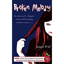 Broken Melody: A Twisted Vampire Tale