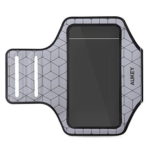 AUKEY iPhone Armband Resistant Sports