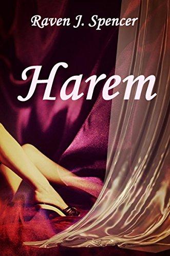 Harem]()