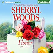 Honor: Vows, Book 2 | Sherryl Woods