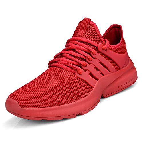 cheap good running shoes - 8