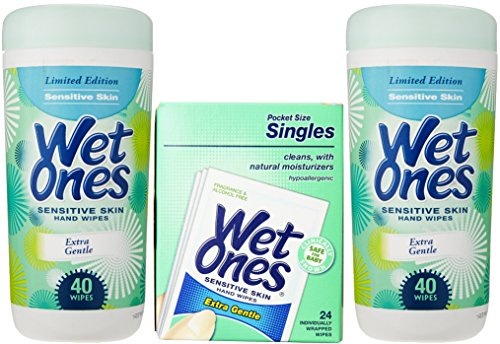 wet-ones-sensitive-skin-extra-gentle-hands-face-wipes-combo-pack-2-40-count-canister-1-24-count-sing