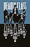 img - for Deadly Class Volume 1: Reagan Youth book / textbook / text book
