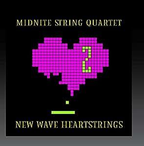 New Wave Heartstrings V2