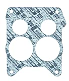 Mr. Gasket 56 Carburetor Base Gasket