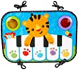 Fisher Price CCW02 - Baby Piano Soffice