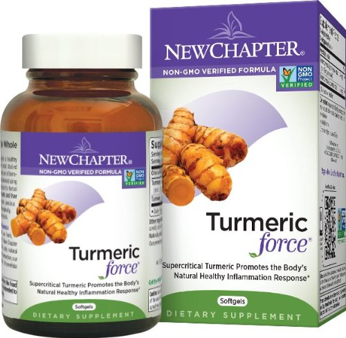 best turmeric supplement 03