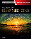 img - for Review of Sleep Medicine, 4e book / textbook / text book