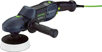 Festool 571011 featured image