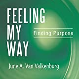 Bargain Audio Book - Feeling My Way