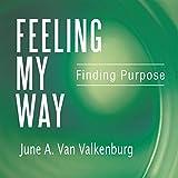 Bargain Audio Book - Feeling My Way