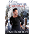 A Curvy Coldwater Christmas (BBW Romance - Coldwater Springs 5)
