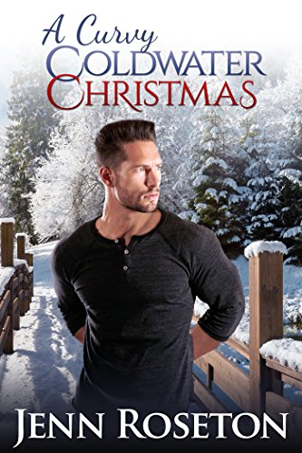 When Kate is asked by her friend, Sarah McCord, to appear as Mrs. Claus in the Coldwater Springs Christmas parade, she doesn't know what to think! After all, she's only twenty-nine. And although she has a very curvy figure, she's not matronly and gra...