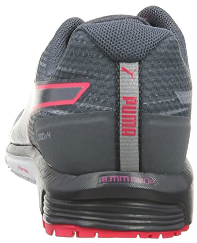 Femme Sneakers Faas 02 Gris turbulence turbulence 300 Tradewinds Entrainement W V4 Puma fpZqWg