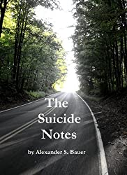 The Suicide Notes