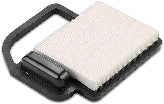 Air filter kit for Kohler 20-083-02-S SV470S THRU SV610 engine STENS 055-301