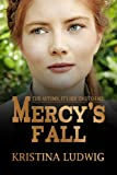 Mercy's Fall (Amish Hearts Book 3)