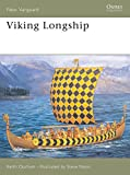 Viking Longship (New Vanguard)