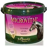 St. Hippolyt Micro Vital 3 kg Seaux