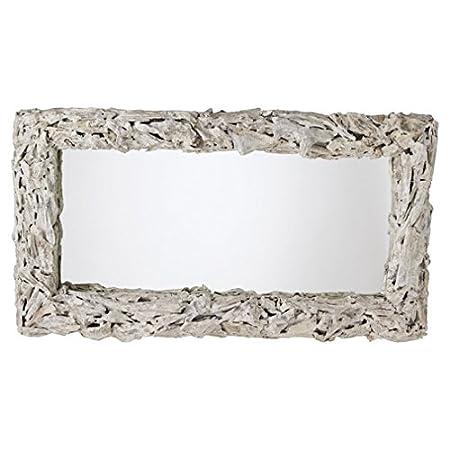 51Jaf9%2BweFL._SS450_ Coastal Mirrors and Beach Themed Mirrors