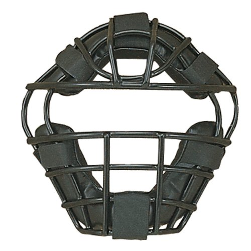 Markwort Adult Softball Catcher's Mask (Steel Wire Frame) by Markwort