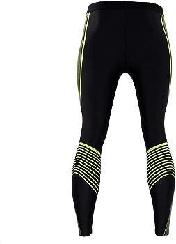 Pantalones Hombre Chandal,Sonnena ??? Moda,Entrenamiento, Polainas Fitness Deportes Gimnasio Running Yoga Pantalones Atlético