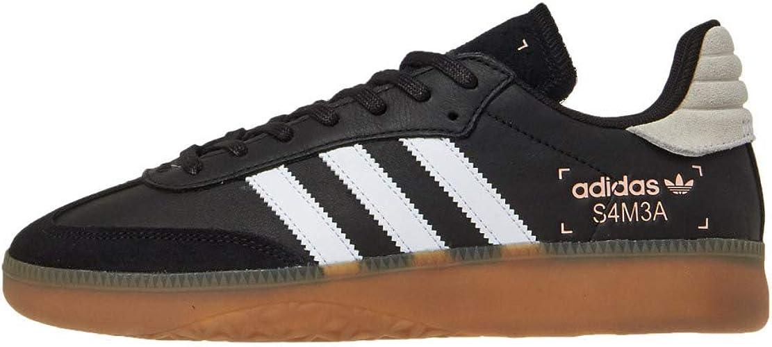 adidas Samba RM, Chaussures de Fitness Homme: