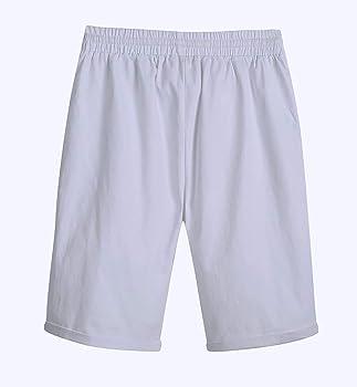 Bermudas De Verano para Pantalones Mujer Cortos De Playa Estilo ...