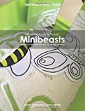 Enhancing Provision Through Minibeasts: Ideas to Target Learning and Challenge Thinking: Volume 1 (Learning in Early Years)