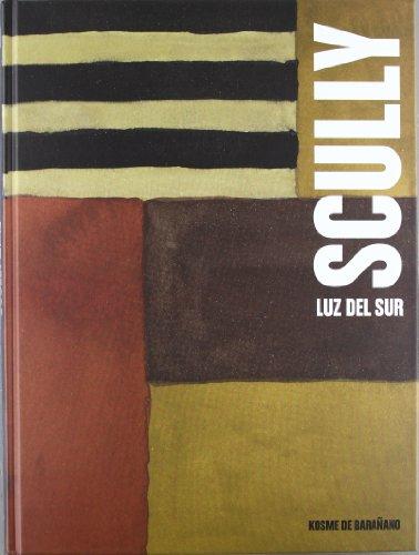 Descargar Libro , Luz Del Sur Sean Scully