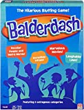 Balderdash Game, Styles May Vary