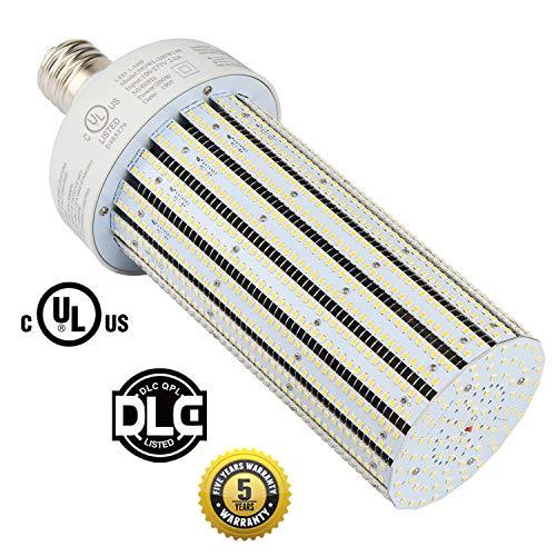 1000W Led Light Bulbs in US - 2