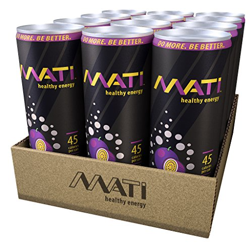 mati-natural-healthy-energy-drink-12-ounce-passion-fruit-12-pack