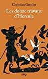 Les douze travaux d'Hercule