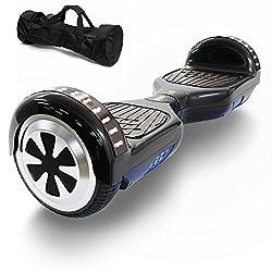 CXInWalk Hoverboard