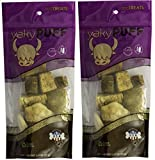 Cheap HDC Yaky Puff, 4-Ounce Bag