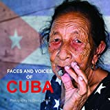 Faces and Voices of Cuba (Original Score)