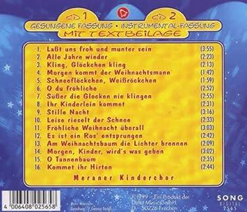 O Tannenbaum Karaoke.Karaoke Christmas Karaoke Amazon Com Music