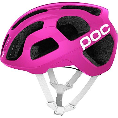 POC-Octal-CPSC-Bike-Helmet-Fluorescent-Pink-Large