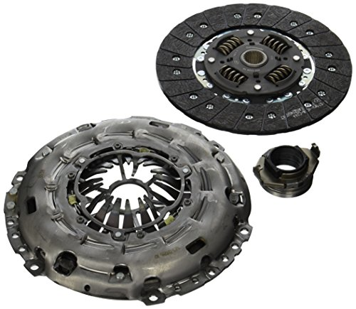 M 3 Clutch Kit - LuK 10-064 Clutch Kit