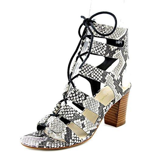 Marc Fisher Patsey Donna Pelle sintetica Sandalo