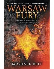 Warsaw Fury