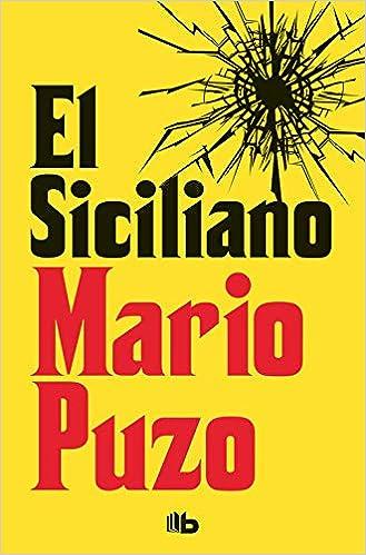 SICILIA - Página 6 51Jal126-WL._SX327_BO1,204,203,200_