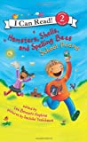 Hamsters, Shells, and Spelling Bees, Lee Bennett Hopkins, 0060741120