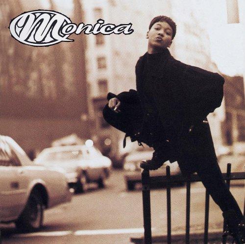 Monica - Herzschmerz The New Sad Songs - Zortam Music